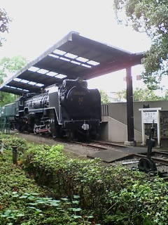 D52-403