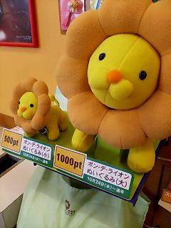 連れて帰るには5万円