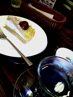 GOOD EAT DOLCE (茅ヶ崎)